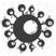 icon_staub