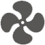 icon_rotor